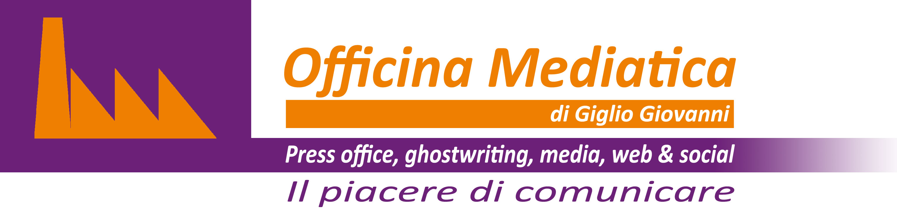 Officina Mediatica